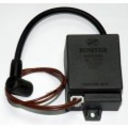 Трансформатор розжига GA 11-35/GST 35-40
