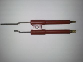 Электроды GA 11-17