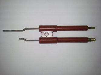 Электроды GA 20-23 (PH1603015A)