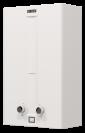 Газовый проточный водонагреватель (колонка) Zanussi GWH 12 Fonte