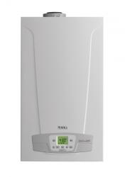 Газовый котел BAXI Duo-tec Compact 1.24