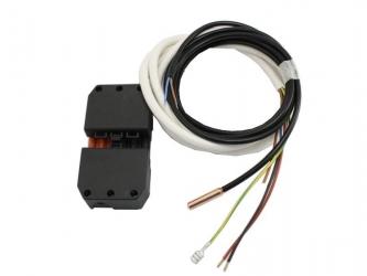 Комплект подключения бойлера Slim (провод+датчик)