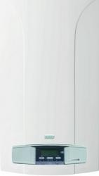 Газовый котел BAXI LUNA-3 240 i