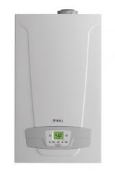Газовый котел BAXI LUNA Duo-tec MP 1.99