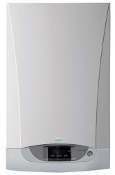 Газовый котел BAXI NUVOLA-3 B40 240 Fi