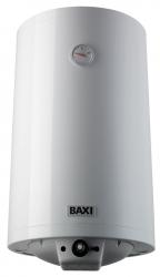 Газовый накопительный водонагреватель BAXI SAG2 100