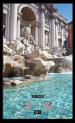 Газовый проточный водонагреватель (колонка) Zanussi GWH 10 Fonte Glass Trevi