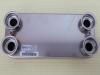 Теплообменник вторичный 13-16 кВт