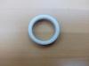 Кольцо уплотнительное ф18 (трехходовой)