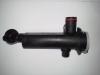Гидроузел с фильтром (BH1301021A)
