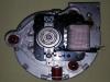 Вентилятор 18-23 кВт