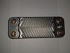 Теплообменник ГВС Premium 30 кВт