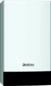 Газовый котел NEVALUX-8230-1