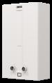 Газовый проточный водонагреватель (колонка) Zanussi GWH 6 Fonte