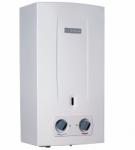 Газовый проточный водонагреватель (колонка) Bosh Therm 2000 O W 10 KB