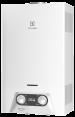 Газовый проточный водонагреватель (колонка) Electrolux GWH 265 ERN NanoPlus