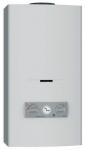 Газовый котел NEVALUX-8618