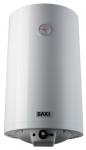 Газовый накопительный водонагреватель BAXI SAG2 50